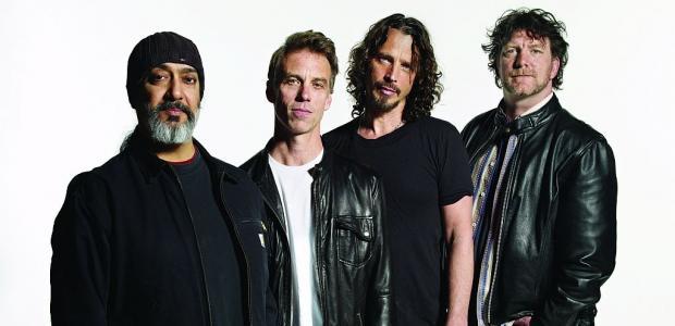 Bildrechte: Universal Music 2012