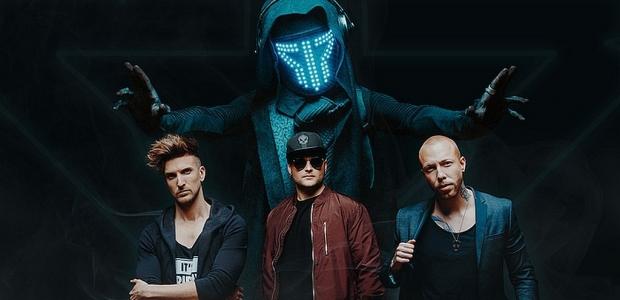 Bildrechte: Gain/Sony Music Pressefreigabe
