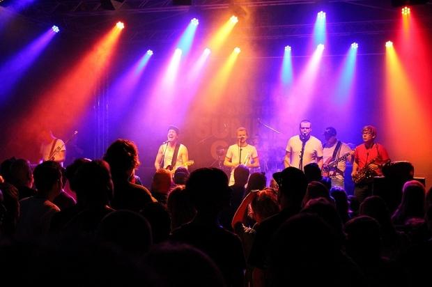 Ein voller Erfolg Ende Juli war das Rock-am-Deister-Festival in Springe-Völksen mit Tequila & The Sunrise Gang als Headliner. Foto (c) Sabrina Kleinertz (Bild 2)