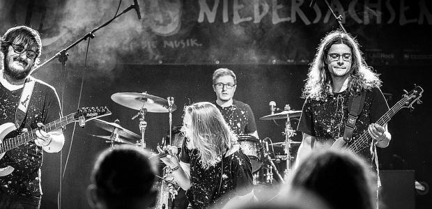 Bildrechte: Timo Ehlert