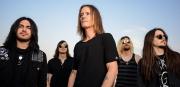 Im Geiste von Lemmy und Motoerhead-LA-Band Budderside stellt Pardon Me vor