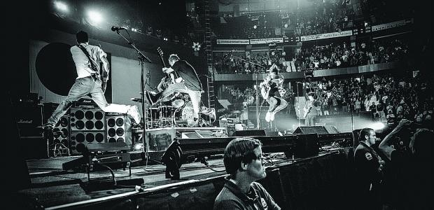 Bildrechte: Universal Music