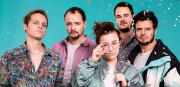 Der dritte Versuch-save our music-Konzerte in den Mai verschoben