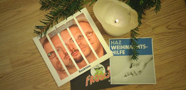 Bildrechte: Pressefreigabe/hertzschlag
