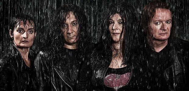 Bildrechte: Volker Wilke, EML Photography