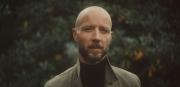 Stimmungsvolle Intensitaet-Sivert Hoyem und sein neues Musikprojekt