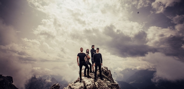 Bildrechte: Promo/HannoverConcerts
